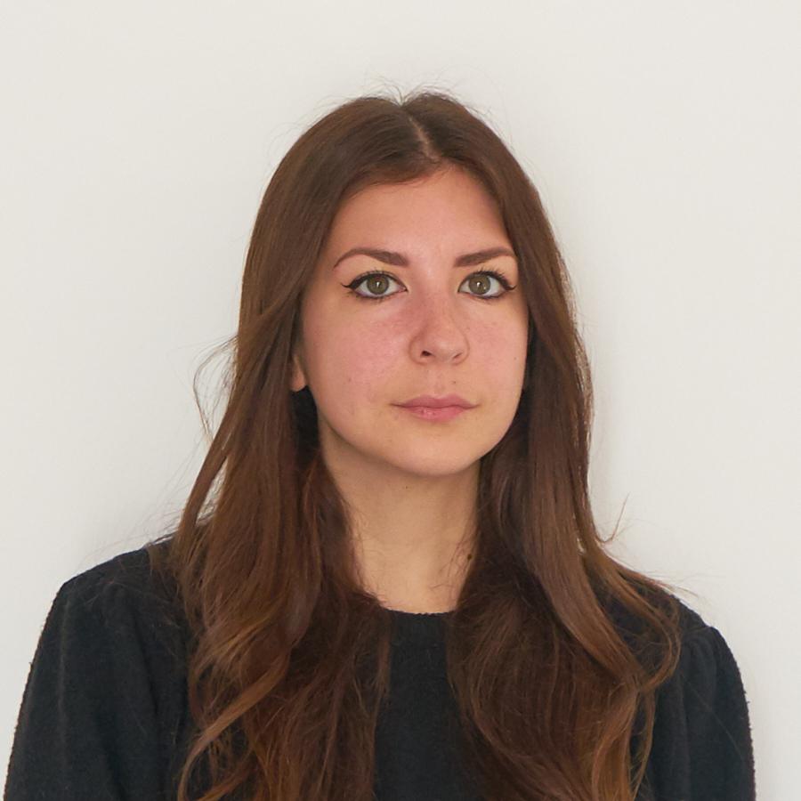 Nicoletta Vurro