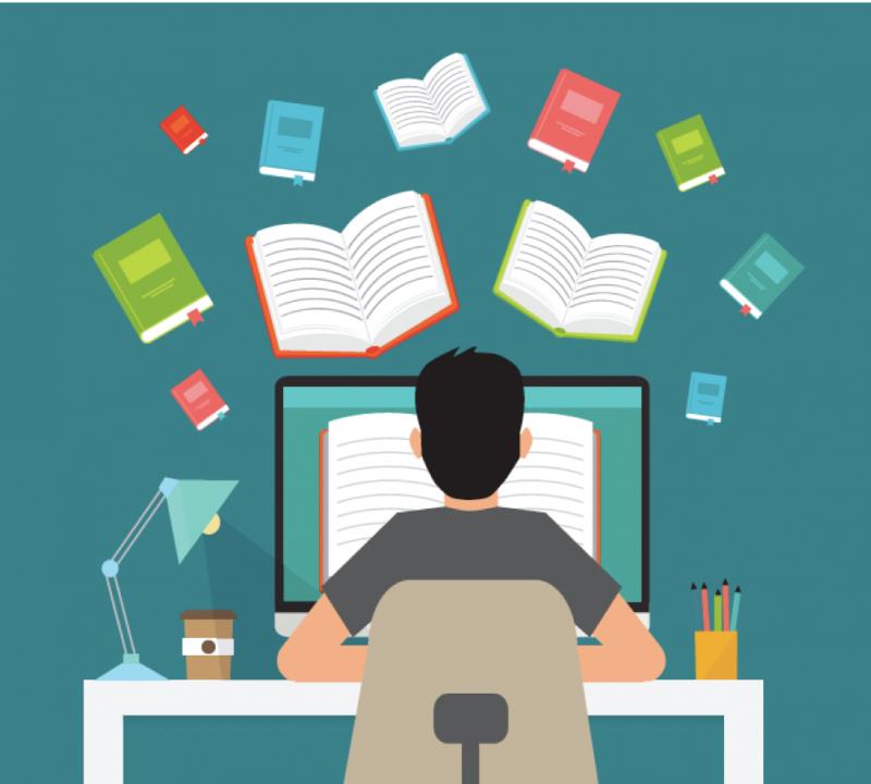 Il Tutor Per L'apprendimento: Strumenti, Strategie E Competenze