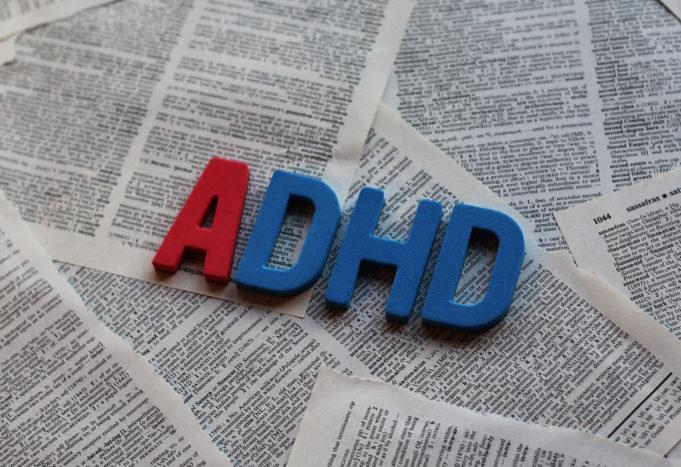 L'ADHD In Età Adulta: Criteri E Definizioni