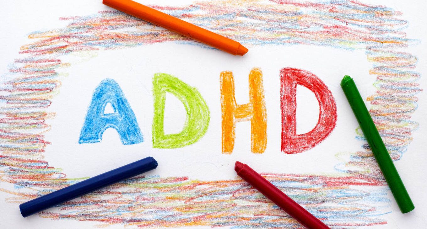 Diagnosing Attention-Deficit/Hyperactivity Disorder (ADHD) In Young Adults: A Qualitative Review Of The Utility Of Assessment Measures And Recommendations For Improving The Diagnostic Process